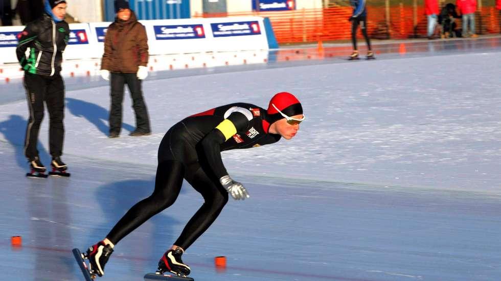 KristianVaarvik1
