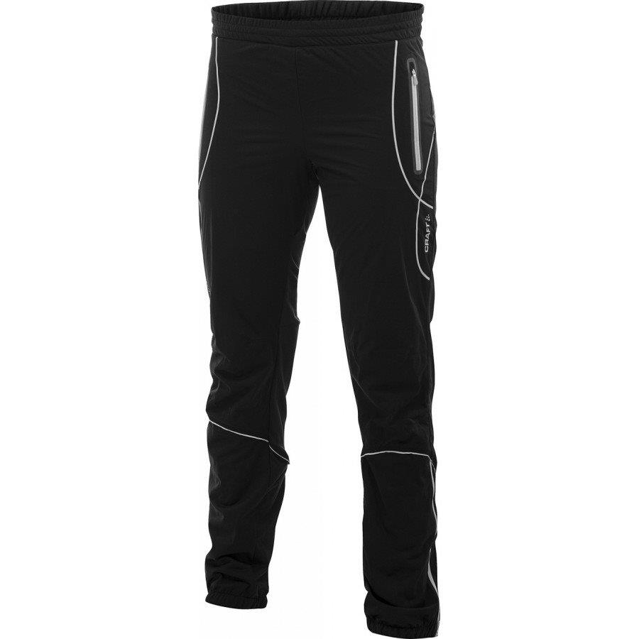 craft-pxc-hight-function-pant-dames1902668